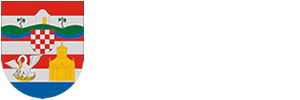 KÓPHÁZA-KOLJNOF (H)