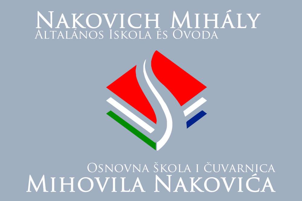 Nakovich