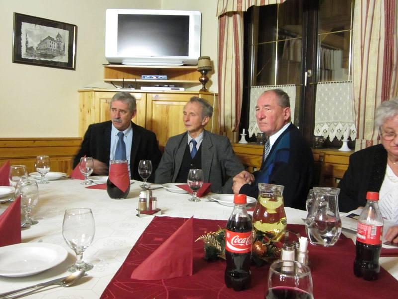 2011.12.30.<br />HKD VIČERA<br />HKD VACSORA