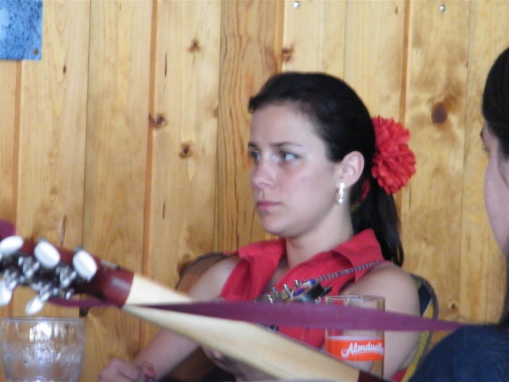 2011 <br />Tamburatábor