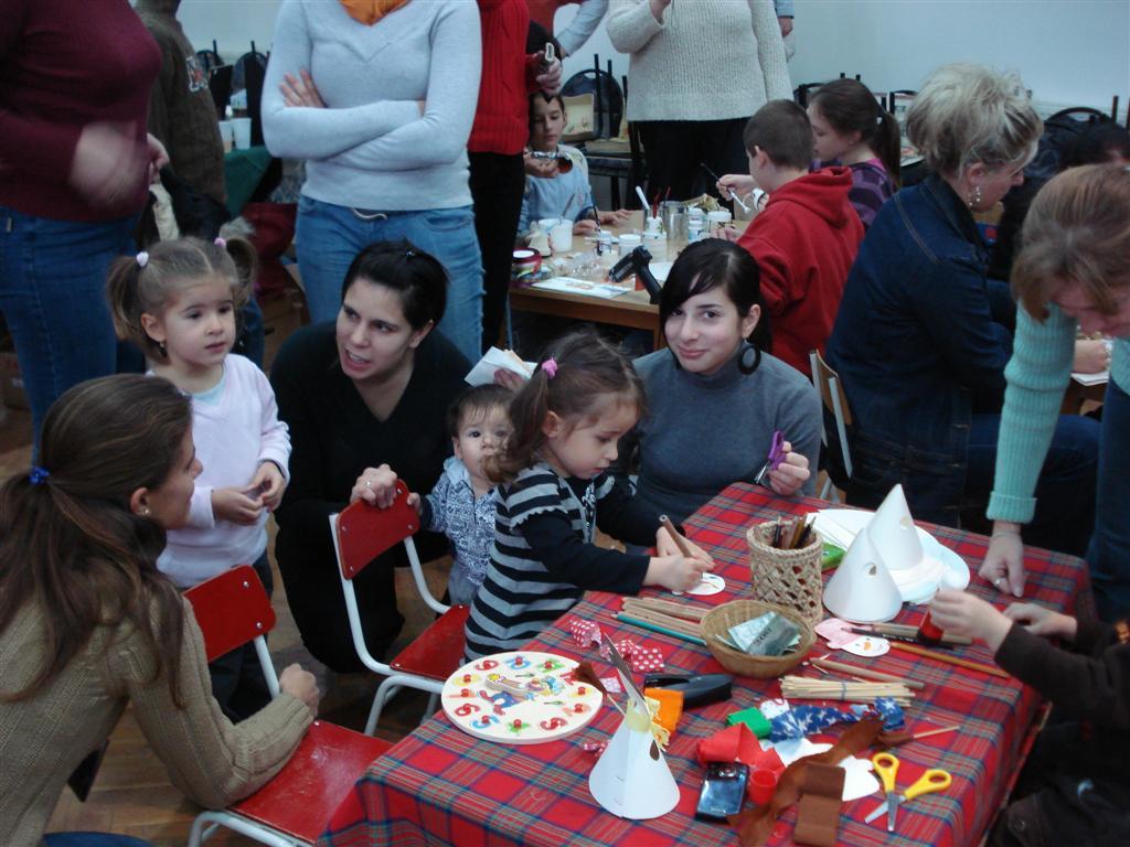 2009 12. 03 <br />Mikulás