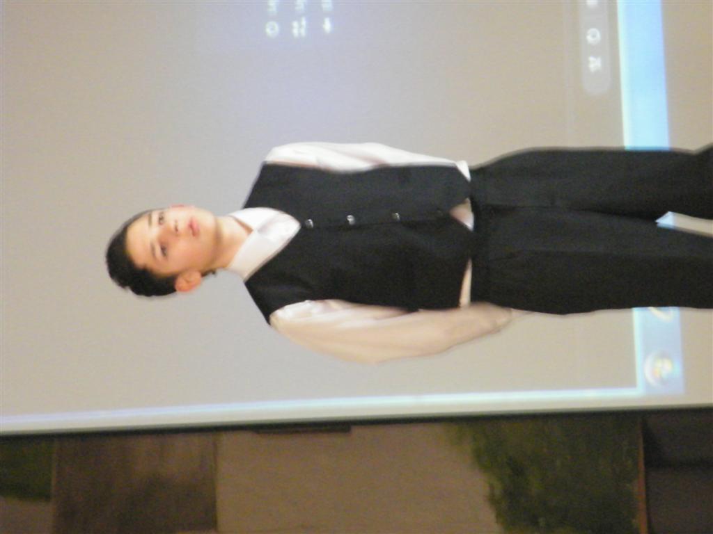 2011 03. 15.