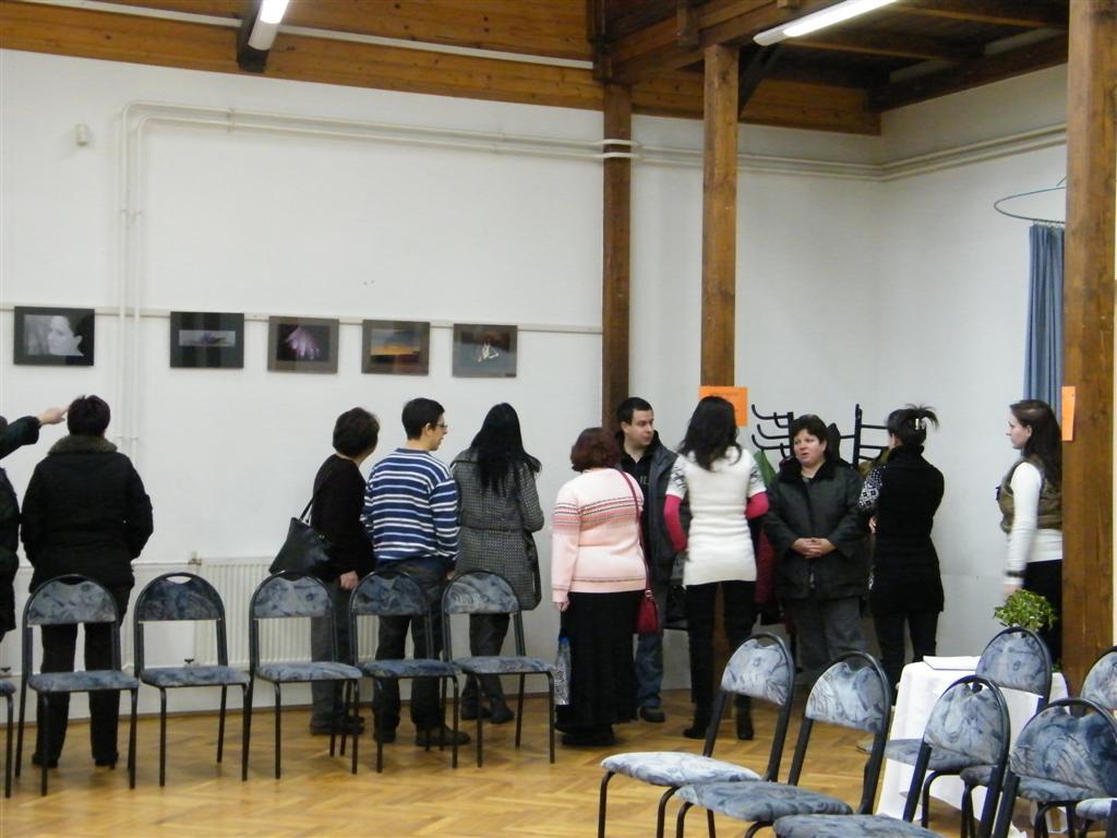 Vegyes galéria – 2010